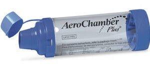 Aerochamber Adult